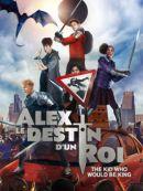 Télécharger Alex, Le Destin D'un Roi