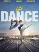 Télécharger Let's Dance