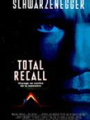 Télécharger Total Recall