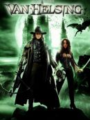 Télécharger Van Helsing