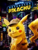 Télécharger Pokémon Détective Pikachu