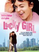 Télécharger Lucky Girl