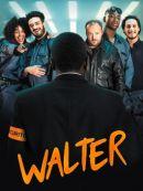 Télécharger Walter (2019)