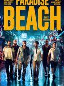 Télécharger Paradise Beach (2019)