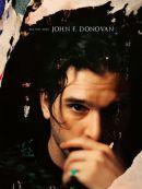 Télécharger Ma Vie Avec John F. Donovan