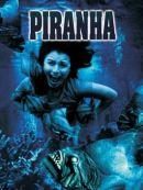 Télécharger Piranha