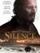 Télécharger Silence