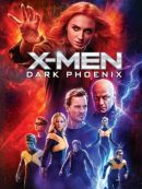 Télécharger X-Men : Dark Phoenix