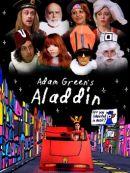 Télécharger Adam Green's Aladdin