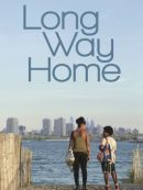 Télécharger Long Way Home