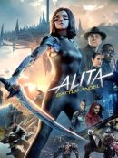 Télécharger Alita: Battle Angel
