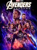 Télécharger Avengers : Endgame