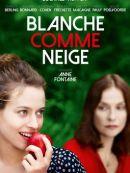 Télécharger Blanche Comme Neige (2019)