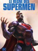 Télécharger Le Règne Des Supermen