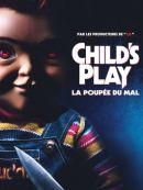 Télécharger Child's Play : La Poupée Du Mal