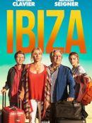 Télécharger Ibiza (2019)