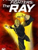 Télécharger Freedom Fighters: The Ray