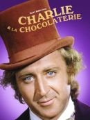 Télécharger Willy Wonka & La Chocolaterie (1971)