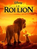 Télécharger Le Roi Lion (2019)