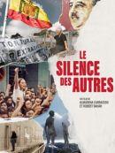 Télécharger Le Silence Des Autres