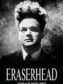 Télécharger Eraserhead