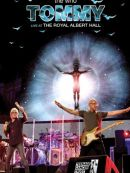Télécharger The Who: Tommy Live At The Royal Albert Hall