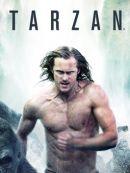 Télécharger Tarzan (The Legend Of Tarzan) (2016)