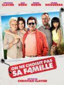 Télécharger On Ne Choisit Pas Sa Famille