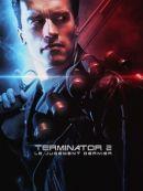 Télécharger Terminator 2 : Le Jugement Dernier