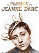 Télécharger La Passion De Jeanne D'Arc
