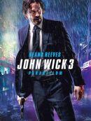 Télécharger John Wick 3 - Parabellum