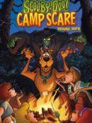 Télécharger Scooby-Doo La Colonie De La Peur (Scooby-Doo! Camp Scare)