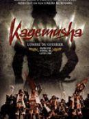 Télécharger Kagemusha, l'ombre du guerrier