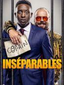 Télécharger Inséparables (2019)