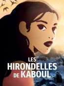Télécharger Les Hirondelles De Kaboul