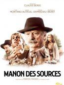 Télécharger Manon Des Sources (Version Restaurée)