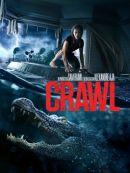 Télécharger Crawl