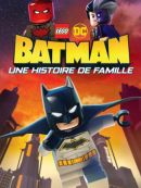Télécharger LEGO DC Batman : Une Histoire De Famille