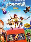 Télécharger Playmobil, Le Film