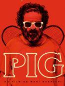 Télécharger Pig