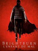 Télécharger Brightburn - L'enfant Du Mal