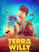 Télécharger Terra Willy : Planète Inconnue