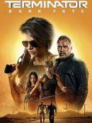 Télécharger Terminator: Dark Fate