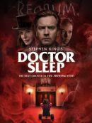 Télécharger Doctor Sleep