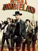 Télécharger Retour À Zombieland