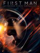 Télécharger First Man - Le Premier Homme Sur La Lune