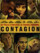 Télécharger Contagion