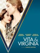 Télécharger Vita & Virginia