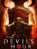 Télécharger The Devil's Hour (VOST)