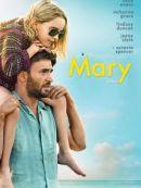 Télécharger MARY